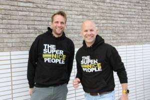 Paul-Hoefsloot-Marko-van-Keulen-The-Super-Nice-People