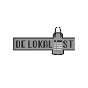 Logo De Lokalist