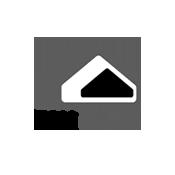 Logo TSN Groen
